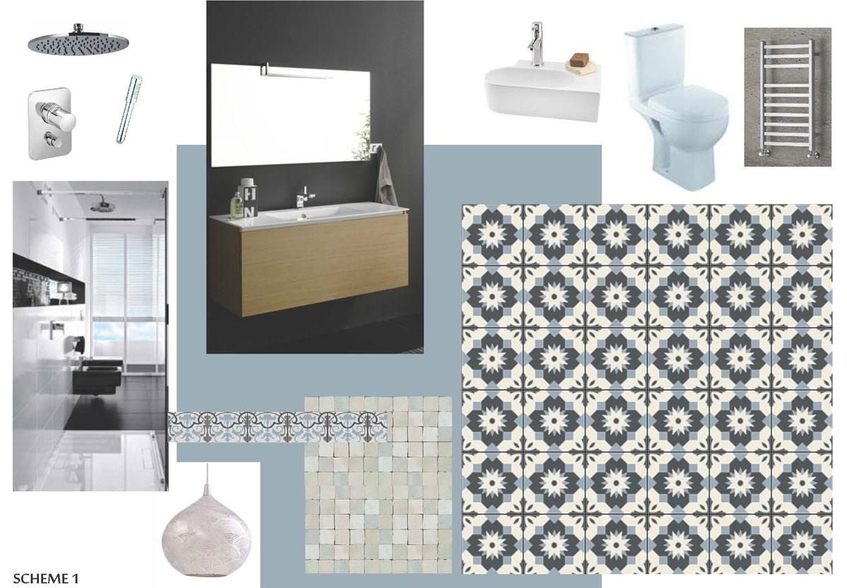 8-Bathroom-Option.jpg