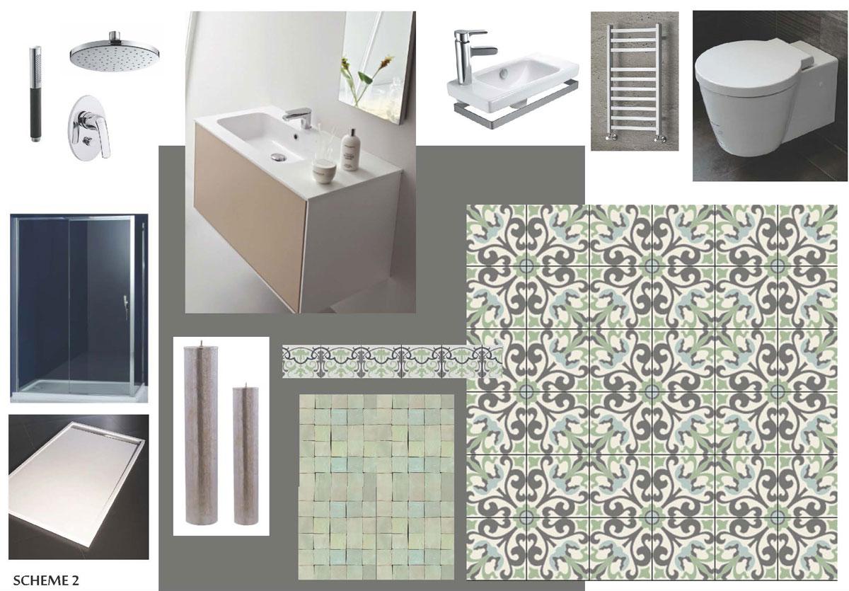 9-Bathroom-Option.jpg
