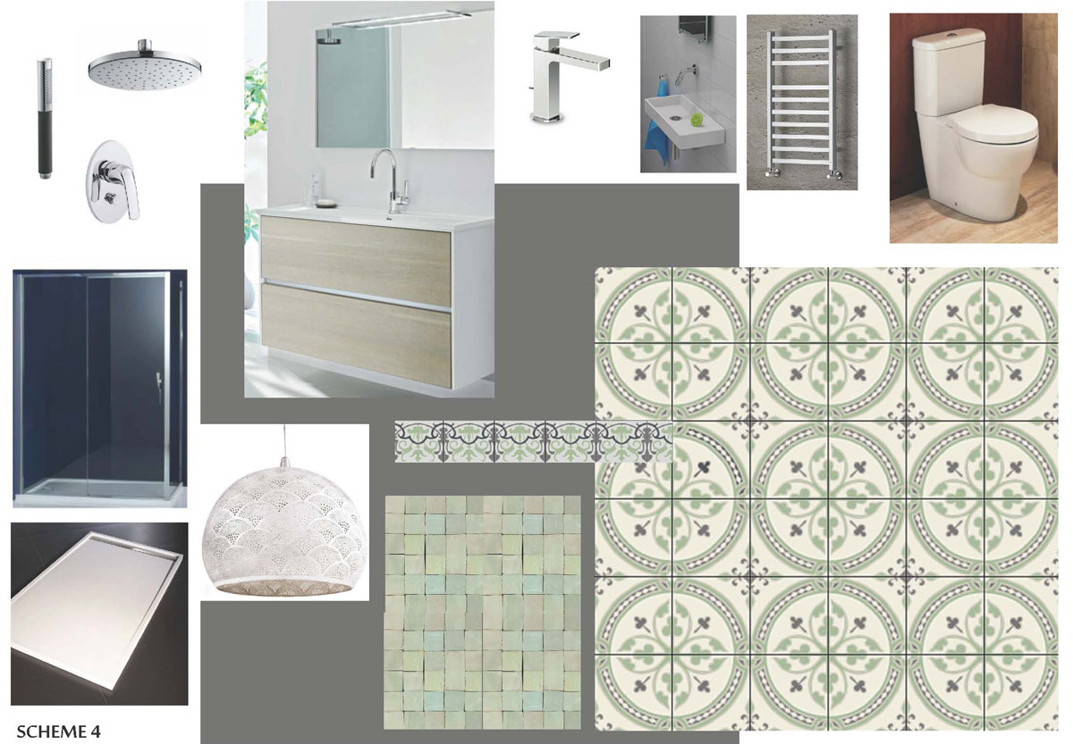 11-Bathroom-Option.jpg