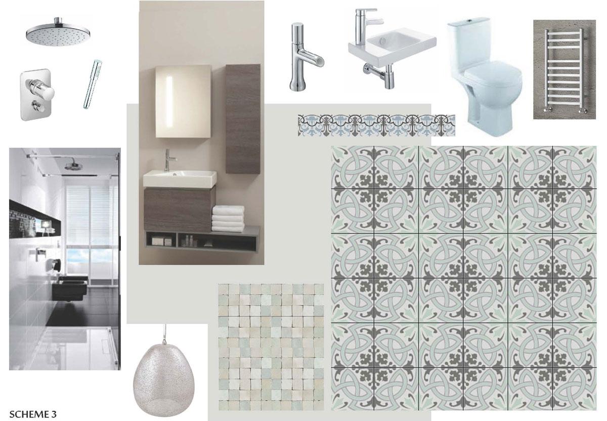 10-Bathroom-Option.jpg