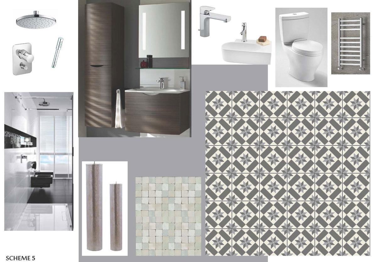 12-Bathroom-Option.jpg
