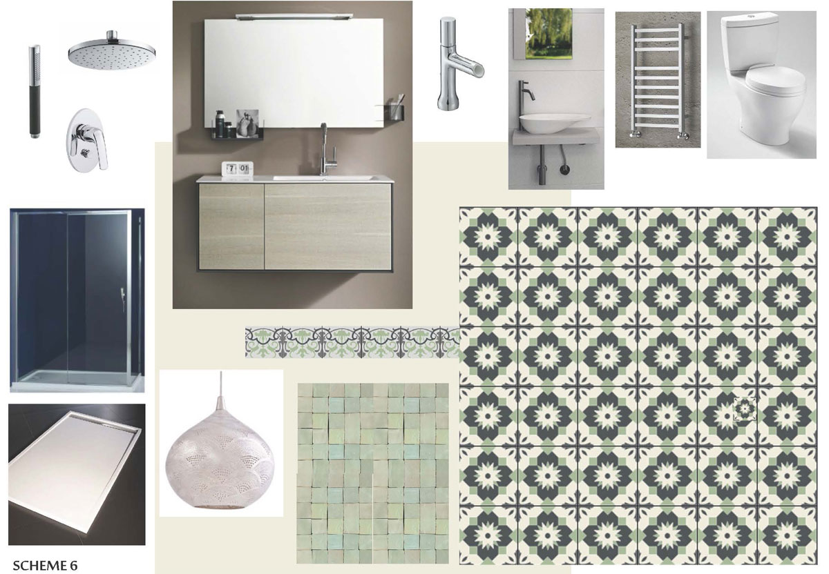 13-Bathroom-Option.jpg