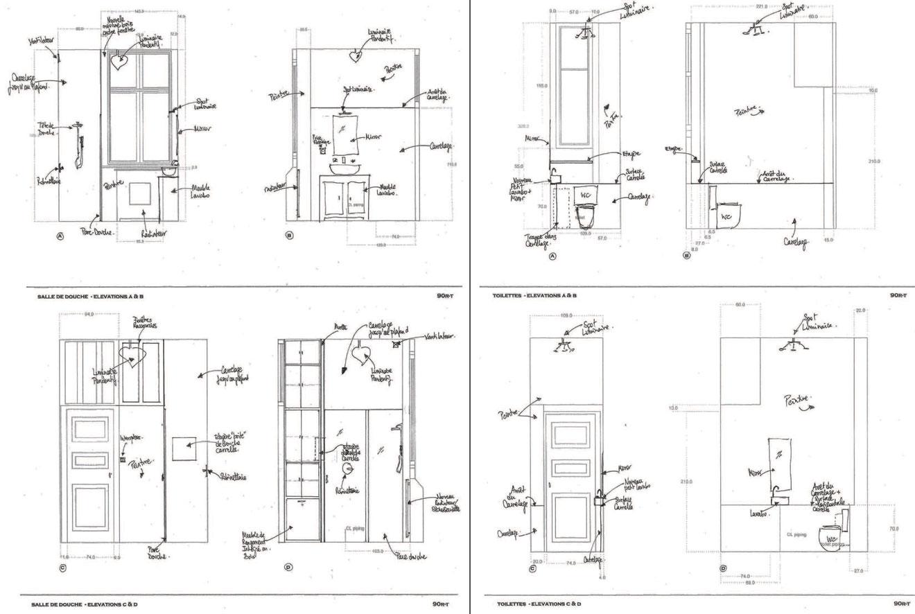 15-Sketch-Elevations.jpg