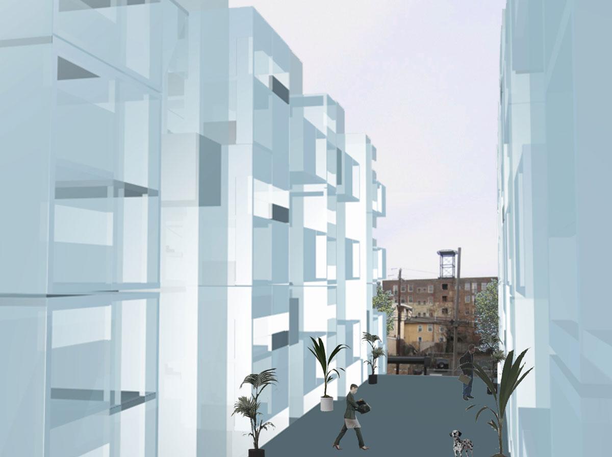 2-Courtyard-View.jpg