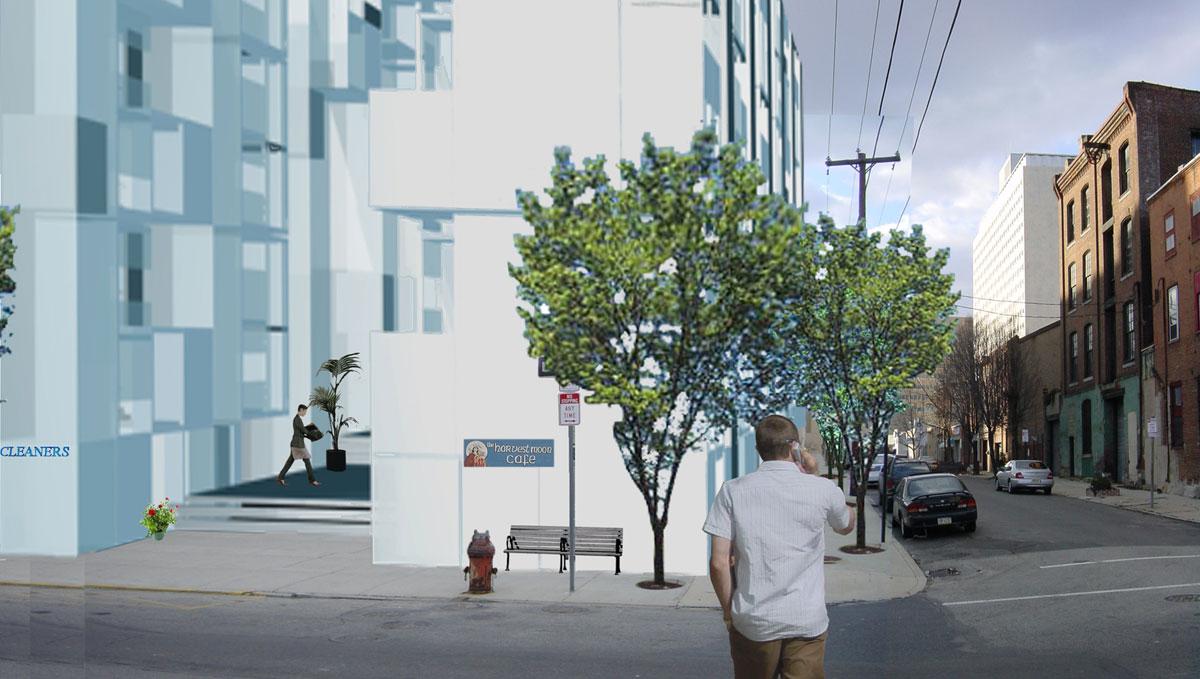 1-Street-View.jpg