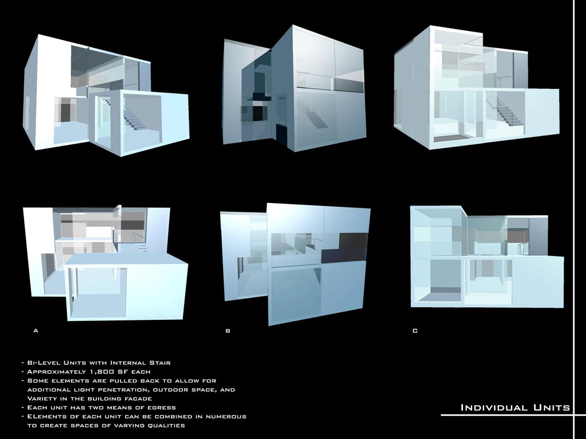 6-Individual-Units.jpg