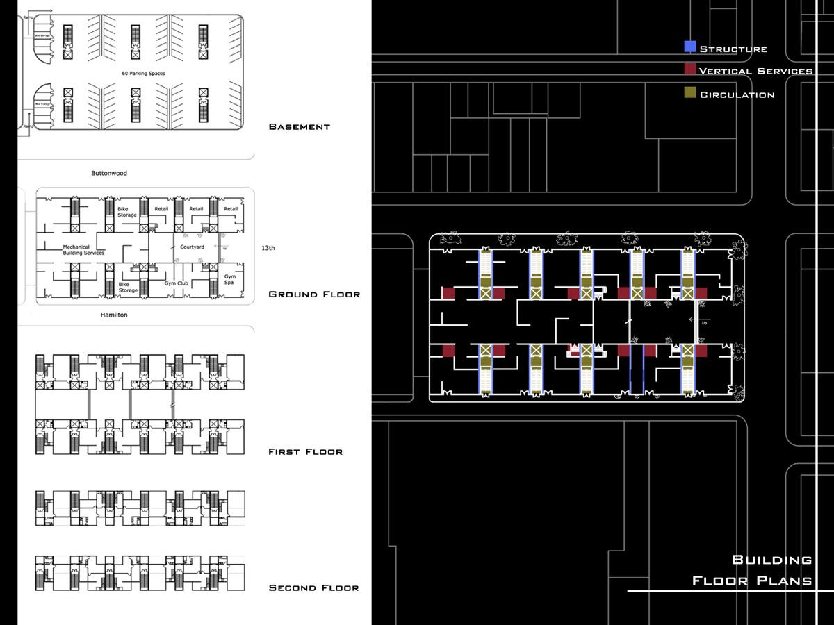 7-Building-Floor-Plans.jpg