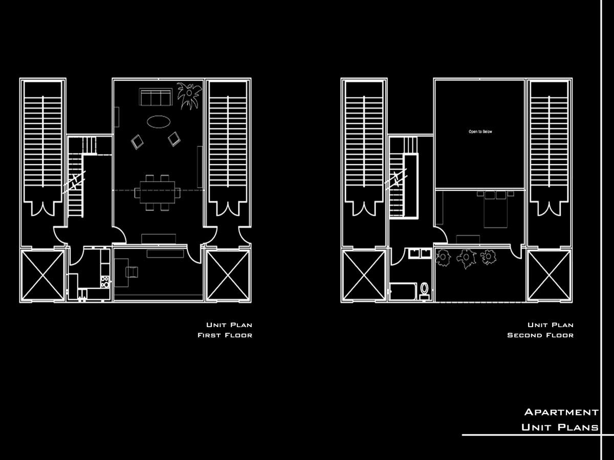 8-Apt-Unit-Plans.jpg