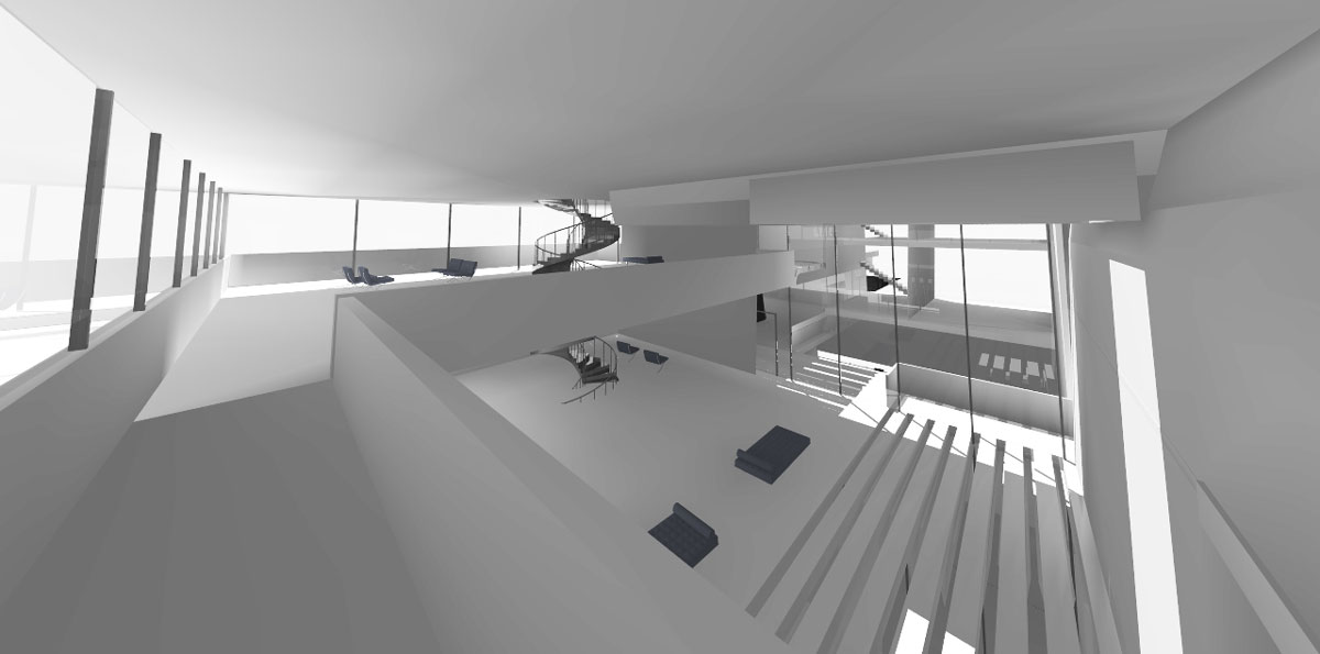 5-Interior-Mezzanine-View.jpg