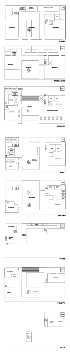 7-Plans.jpg