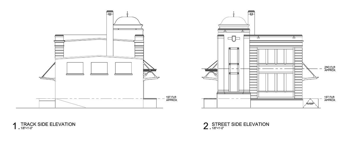 3-SideElev.jpg