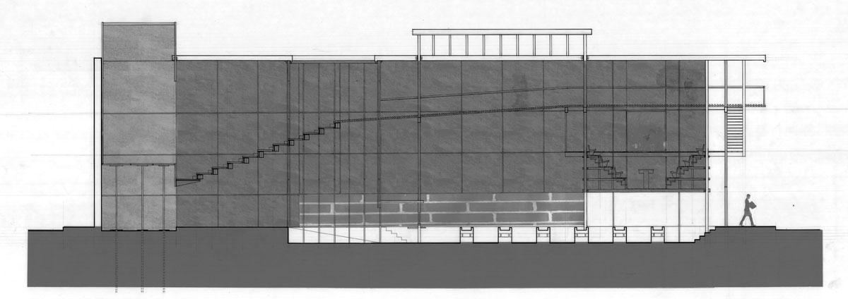 2-Section.jpg