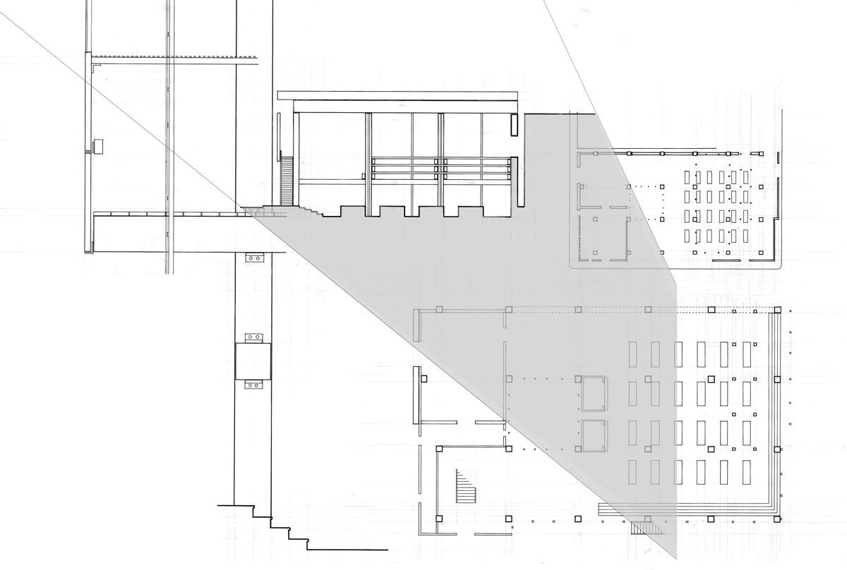 4-SectionPlan-Study.jpg