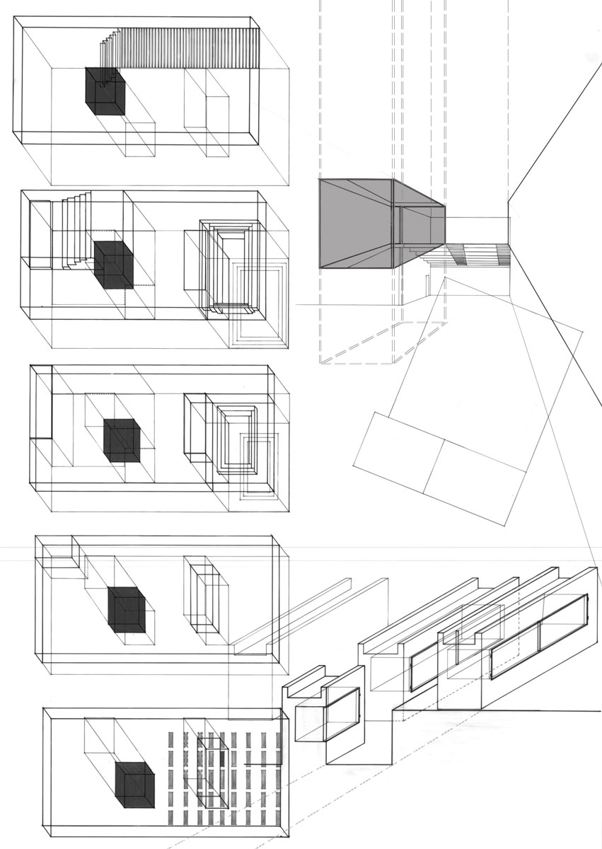 3-Oblique-Plan-Studies.jpg