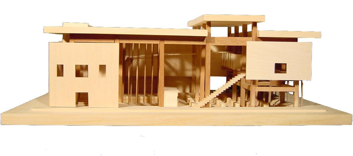 5-Model.jpg