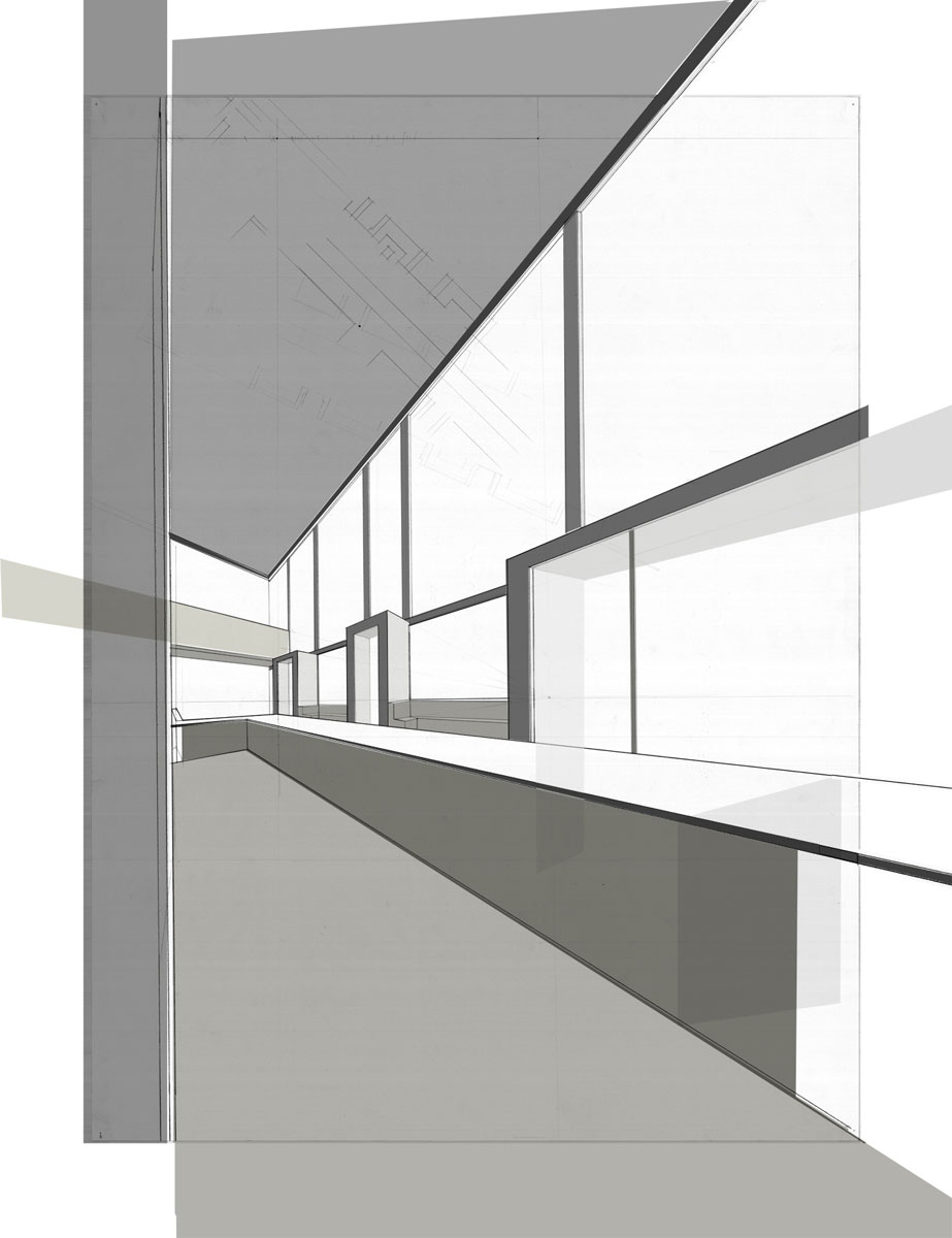 2-Interior-Perspective.jpg