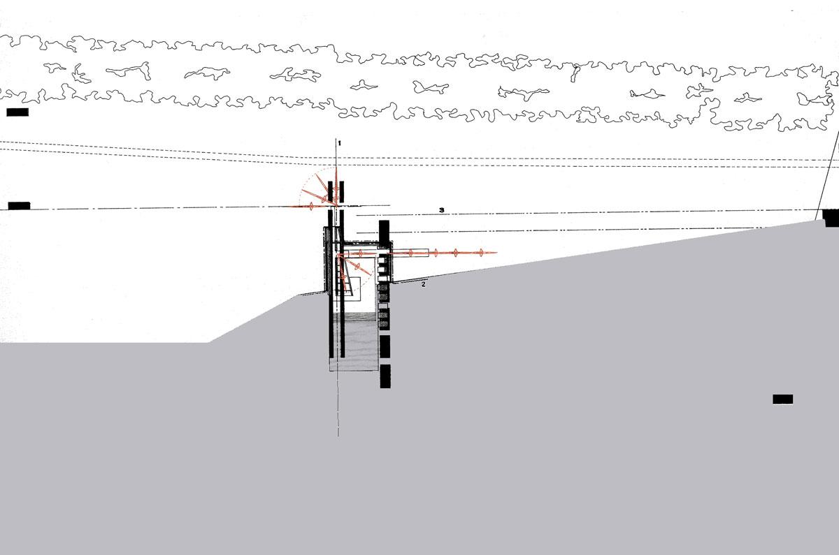 2-site-plan.jpg