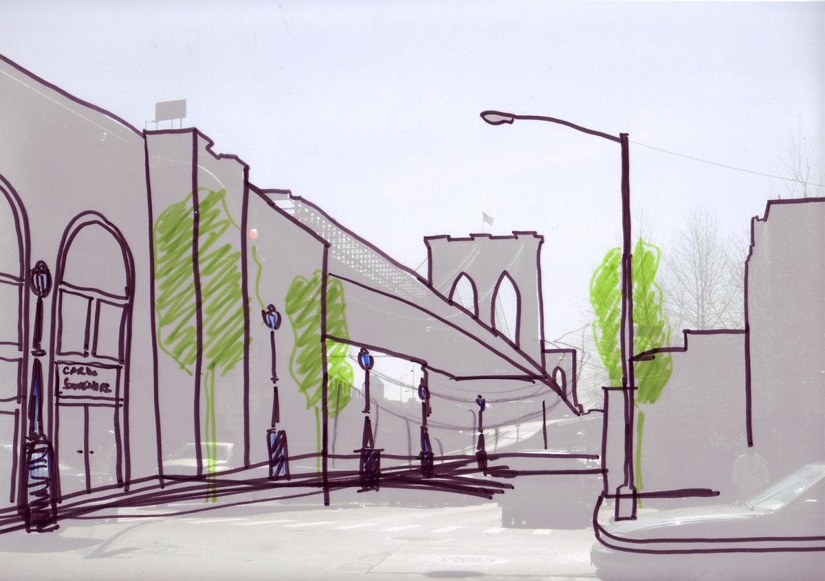 6-Sketch.jpg