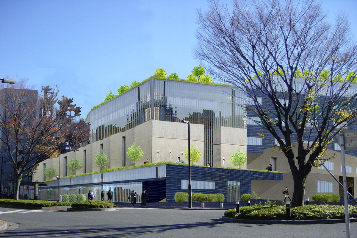 1-Building.jpg