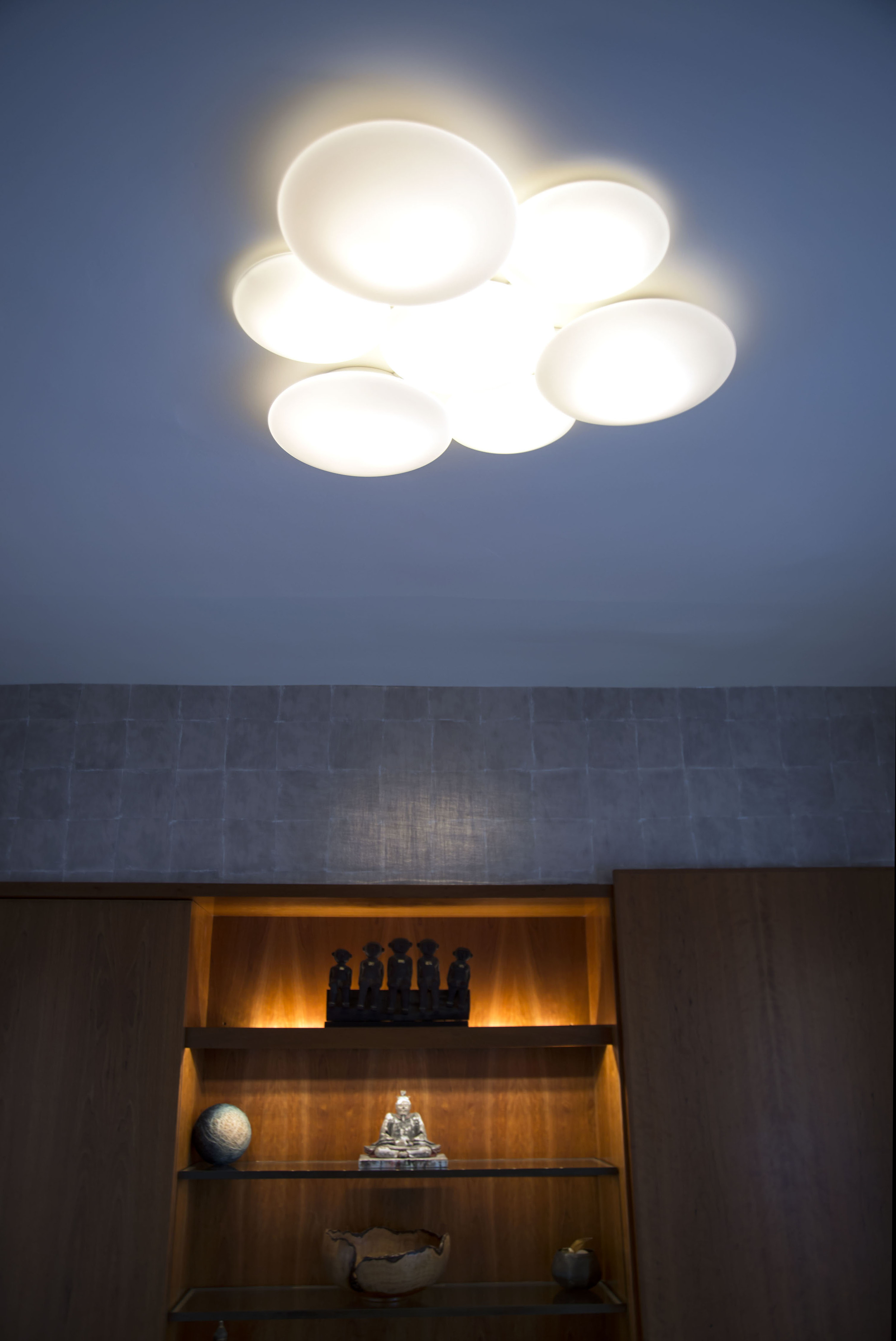 11-Dining-Detail-Light-4754.jpg