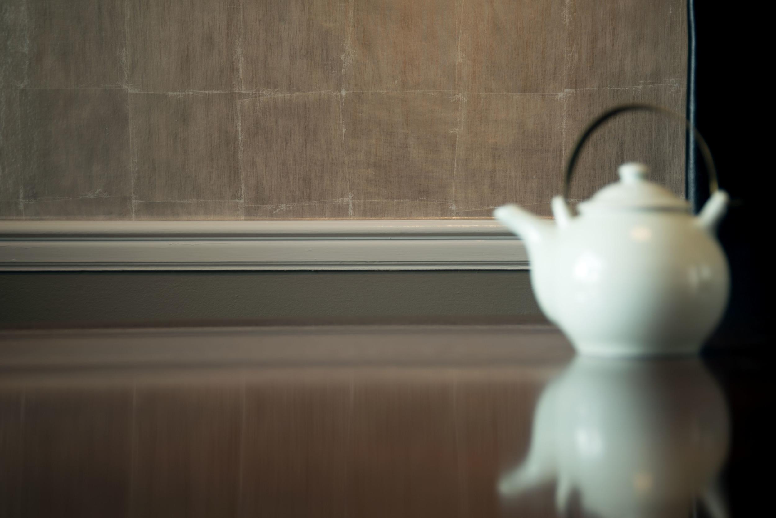 12-Dining-Detail-Pot-4768.jpg