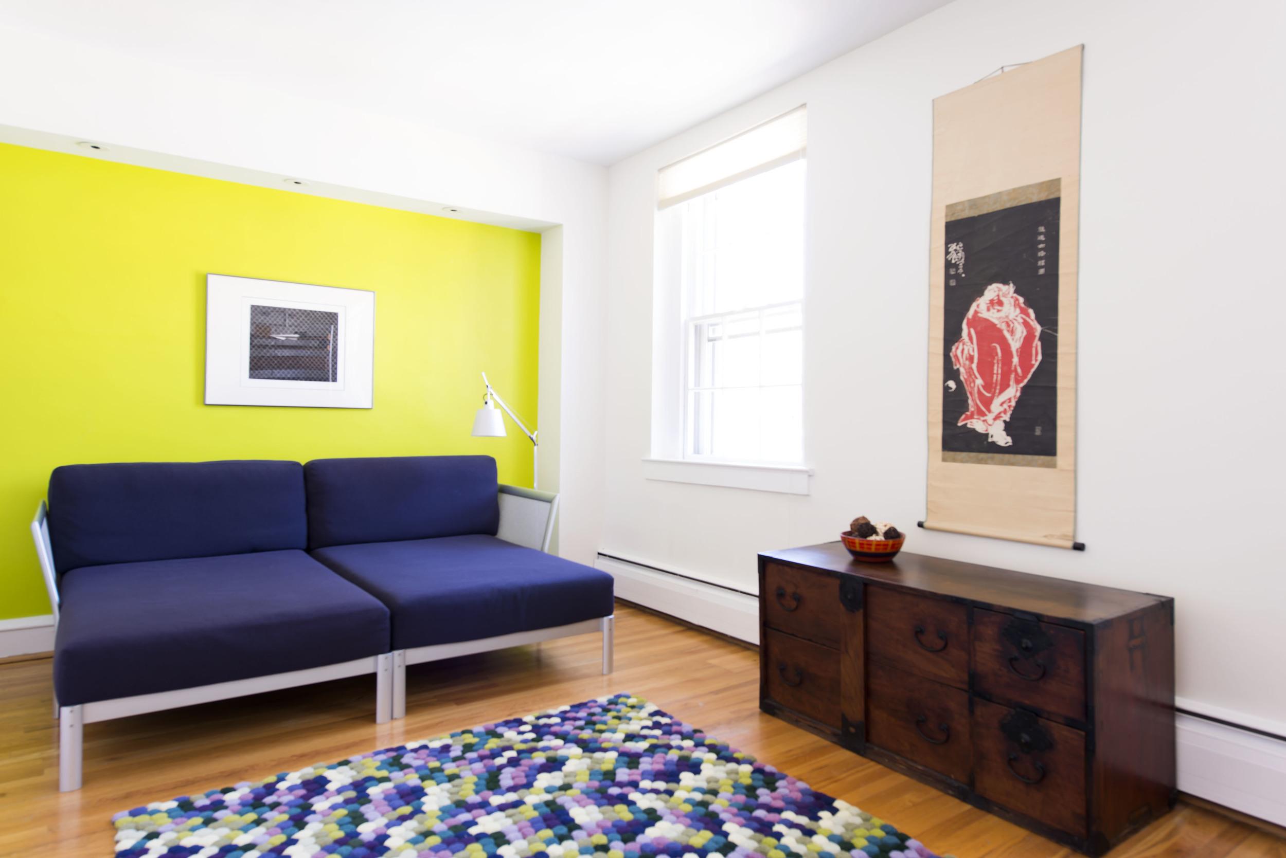 23-TV-Room-Sofa-4911.jpg