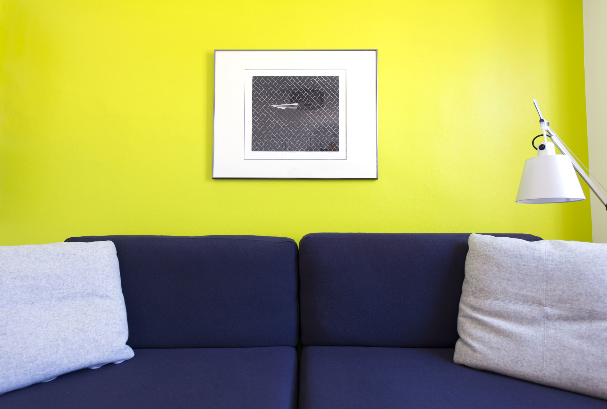 25-TV-Room-Detail-Sofa-4893.jpg
