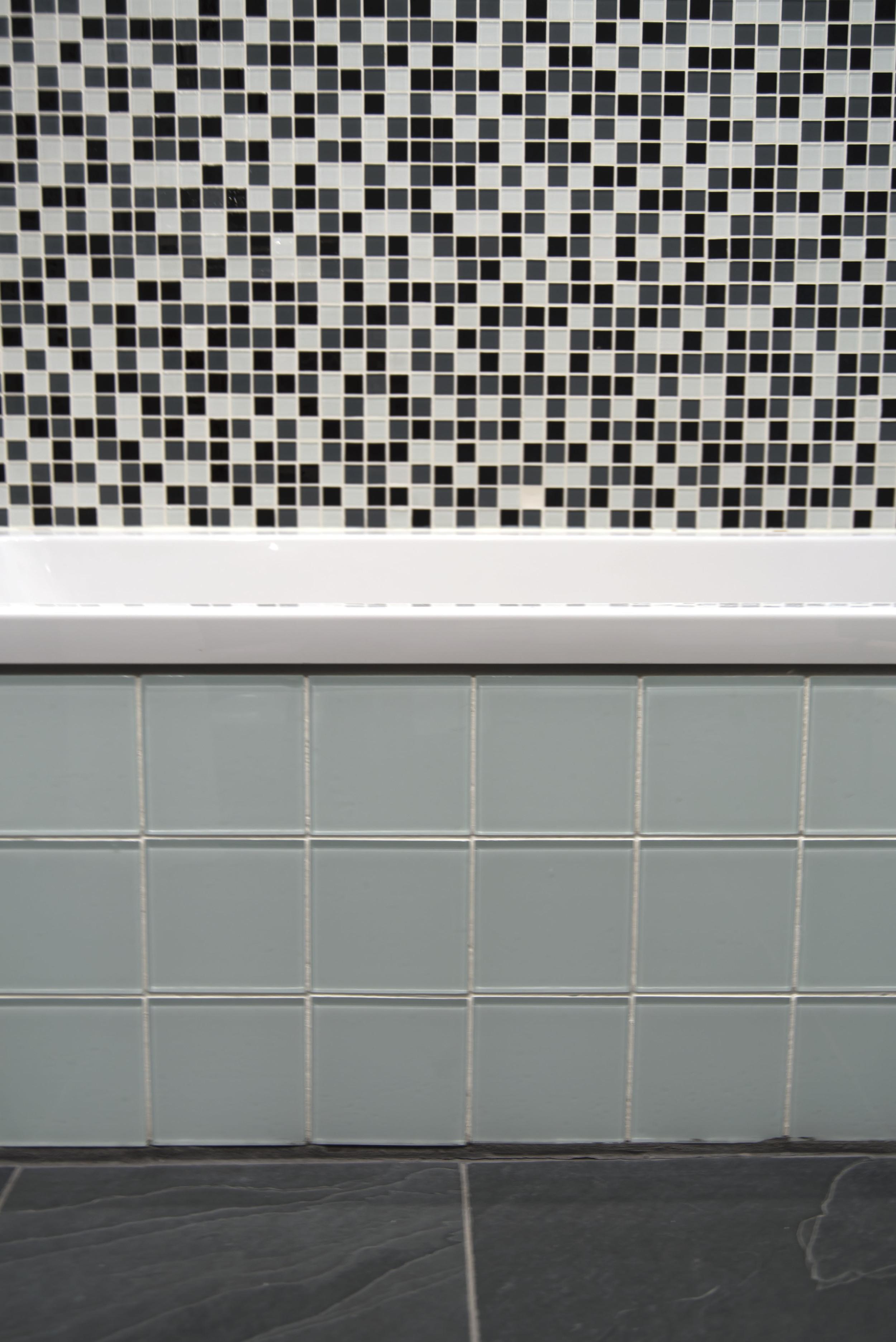 28-Guest-Bathroom-Down-Detail-4921.jpg