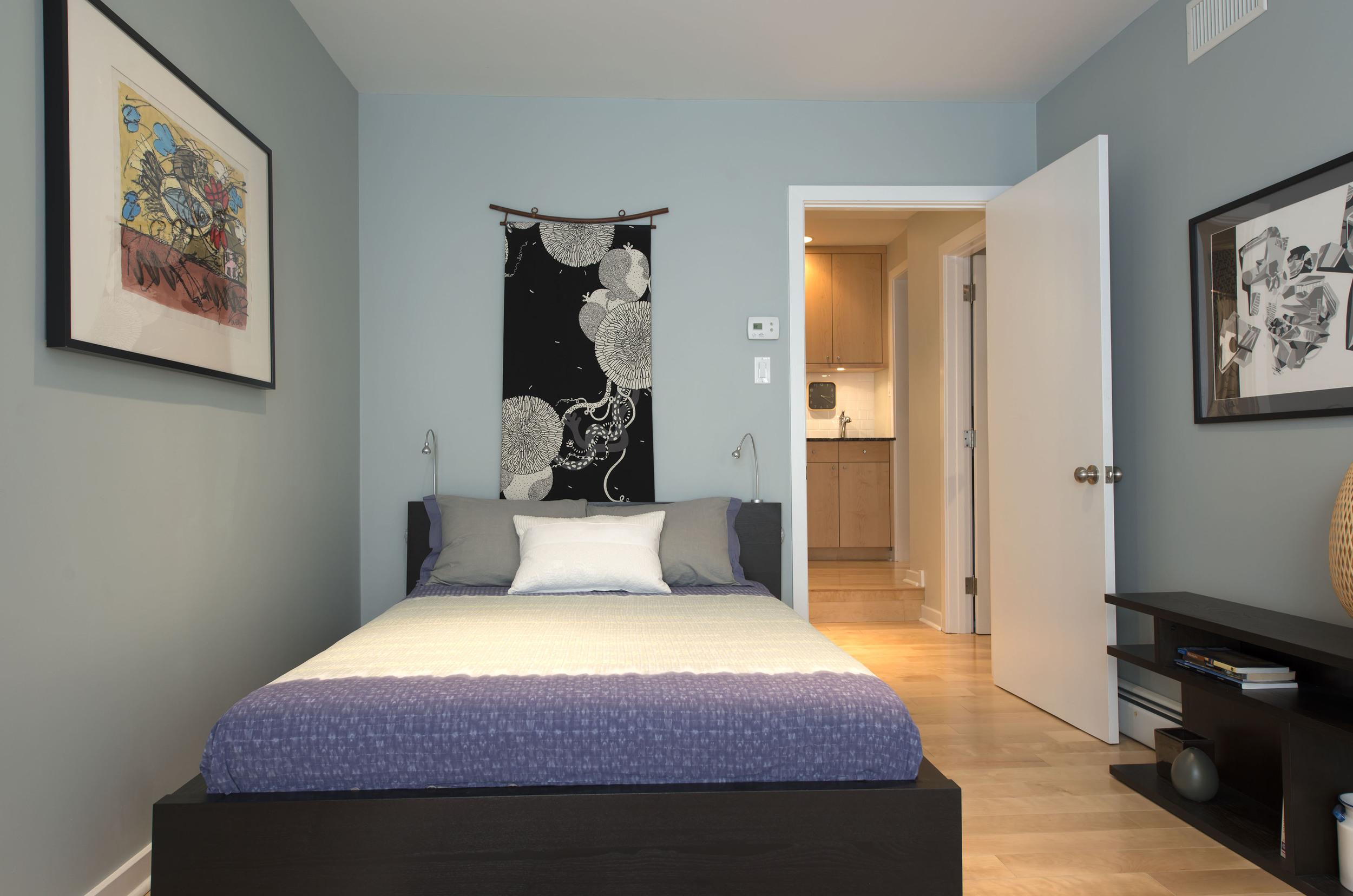 30-Guest-Bedroom-In-4947.jpg