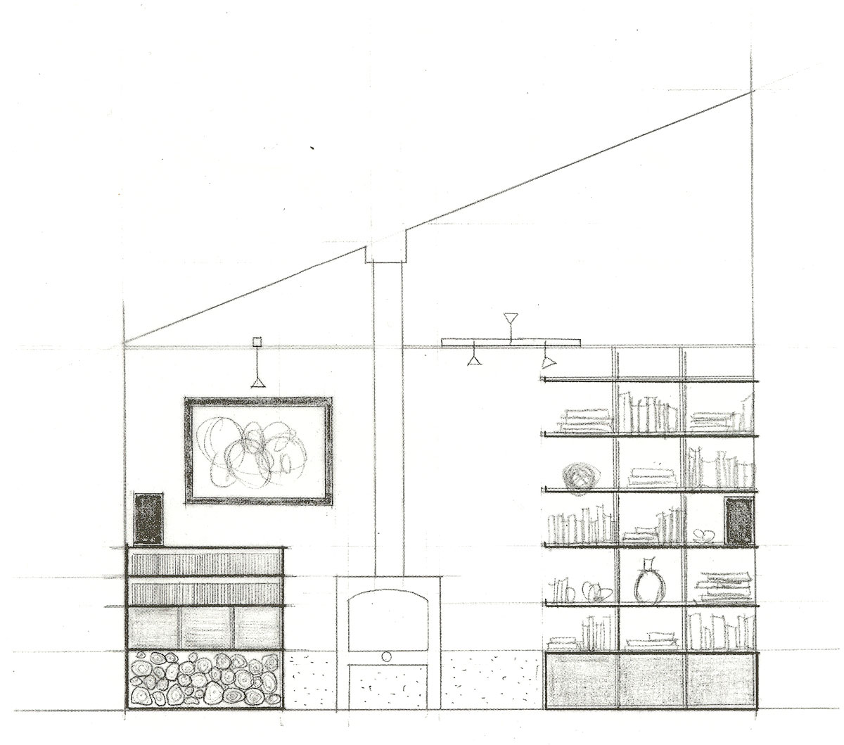 7-Living-Room-Dwg.jpg