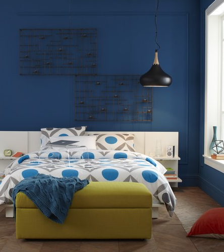 cb2 bedstyle.PNG