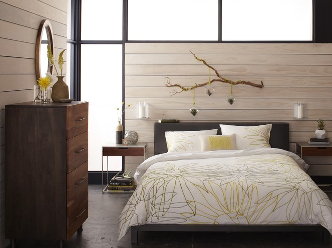 cb2 bedstyling2.PNG