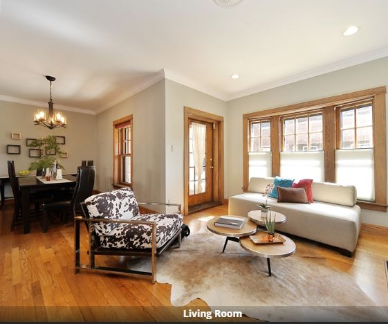 wicker park dining room and living.JPG