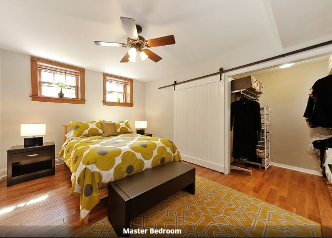 wicker park condo master bedroom.JPG