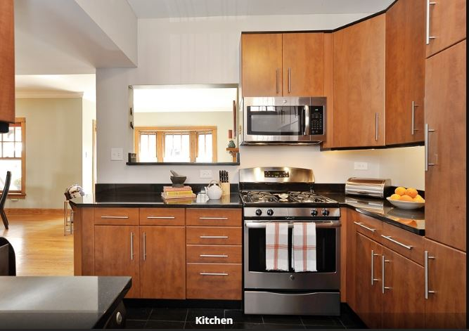 wicker park condo kitchen.JPG