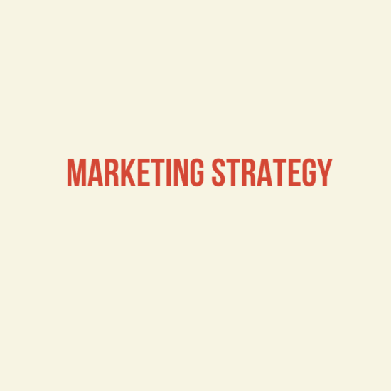 marketingstrategy-default.png