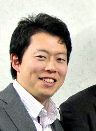 yoichi_suzuki.JPG