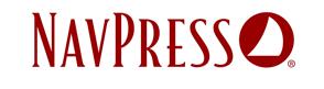 NavPress logo