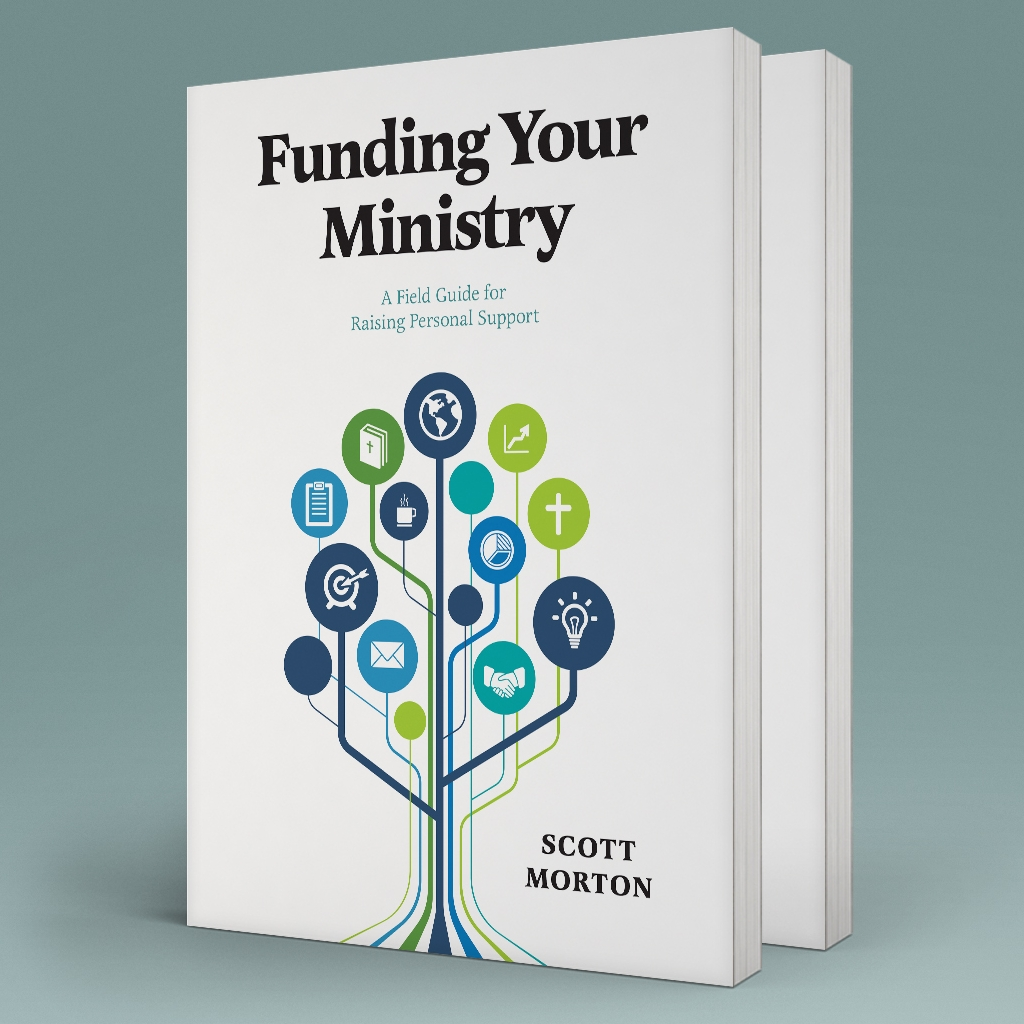 Funding Your Ministry2.jpg