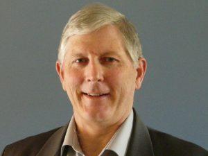 Interview with Grant Dibden, Navigators National Director, Australia