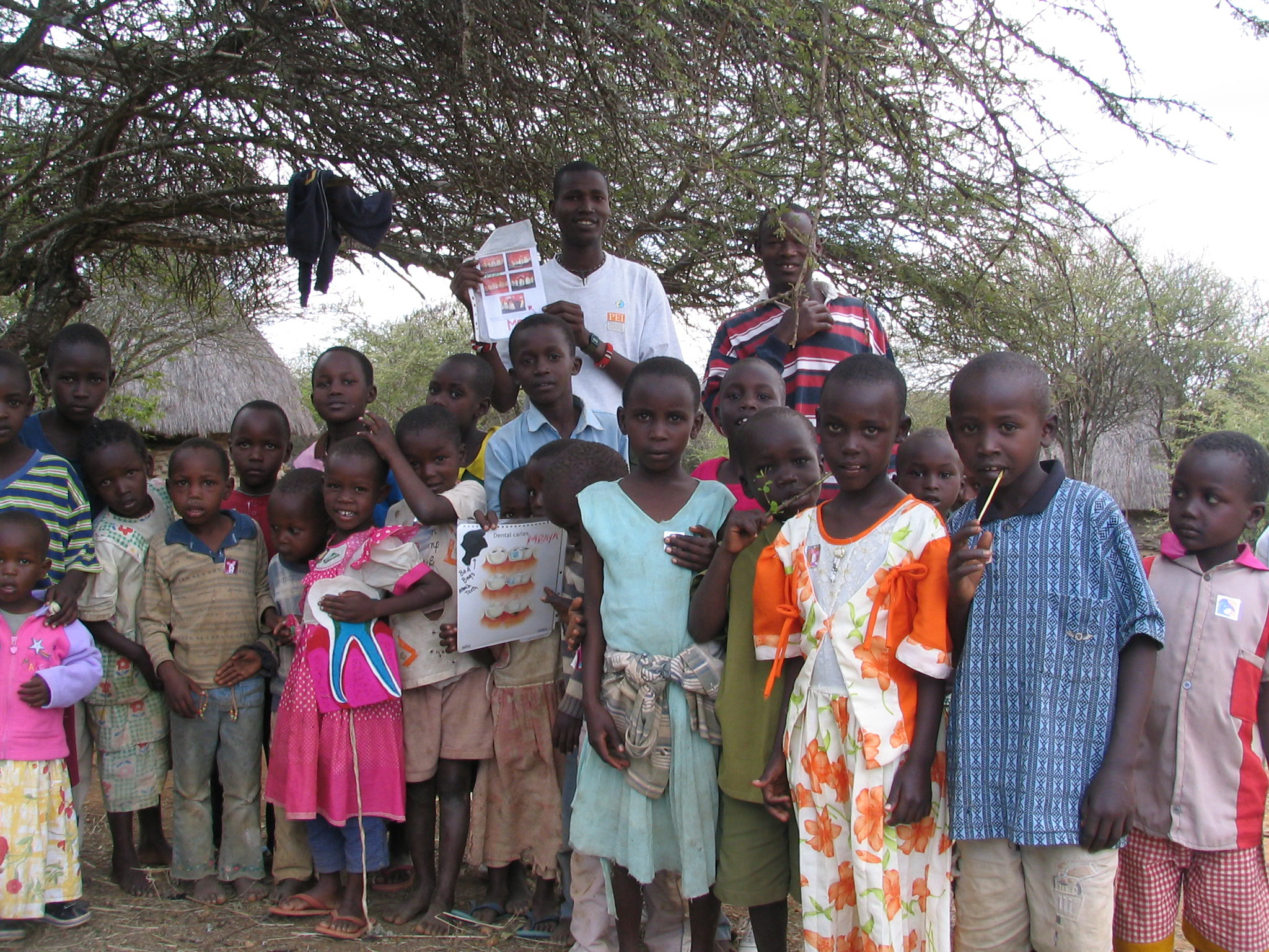 Kenya 3 310.jpg