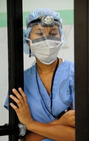 hospital amm.jpg