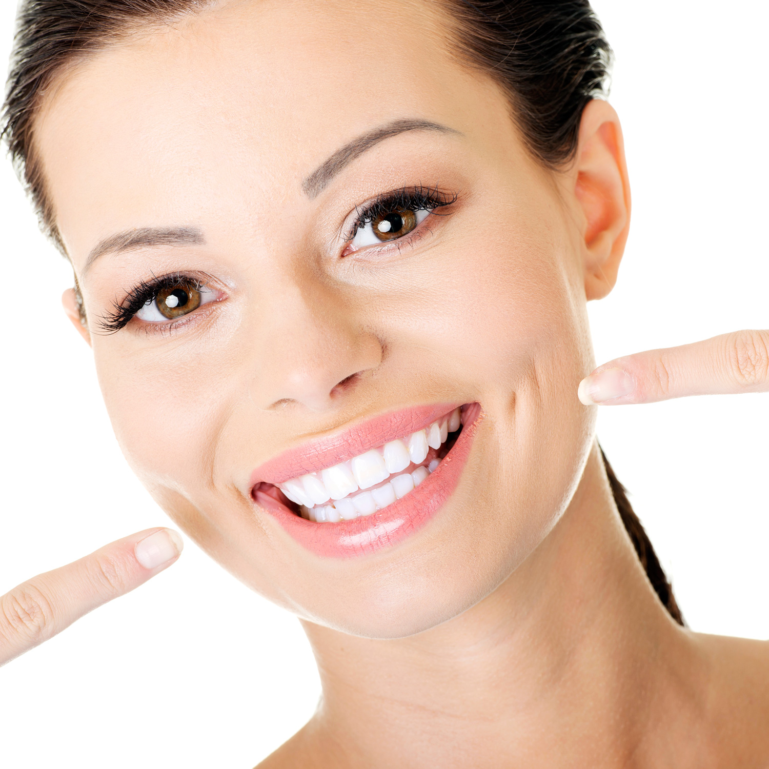 perfect-white-teeth veneers crowns teeth whitening bleaching.jpg