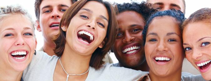 maui_dental_group_best_dentist_maui.jpg