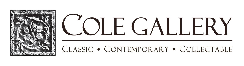 ColeGallery logo large.jpg