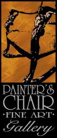 painterschair_logo2.jpg