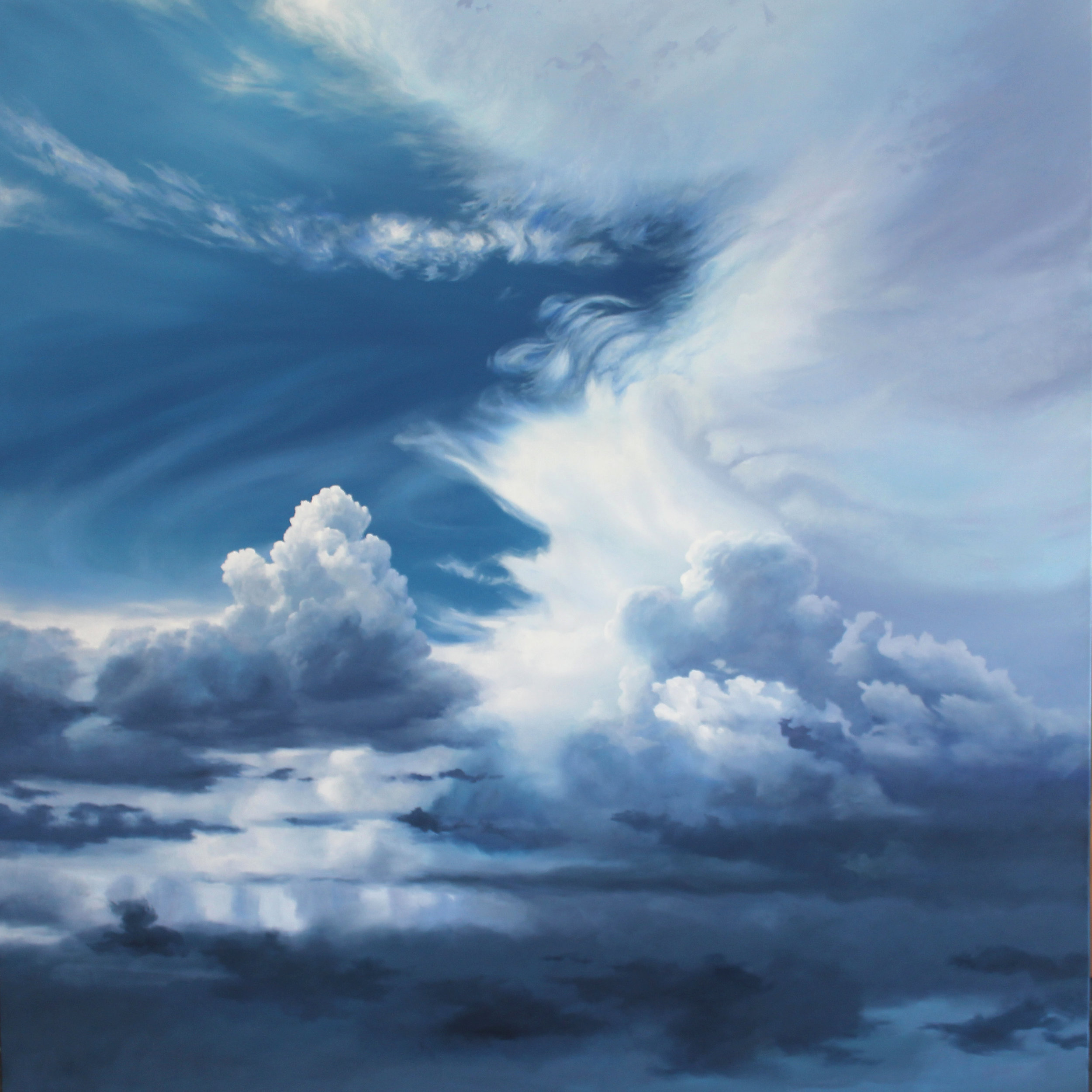 Ascension_48x48 oil_6700_Eccleshall.jpg