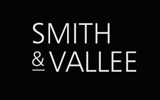 smith+and+vallee+gallery.jpg