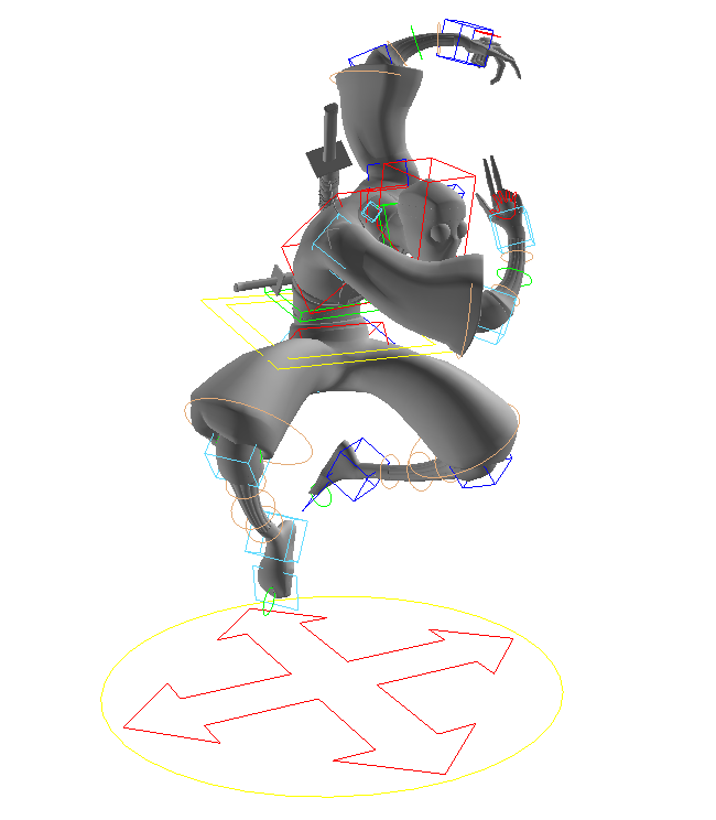 biped2.png