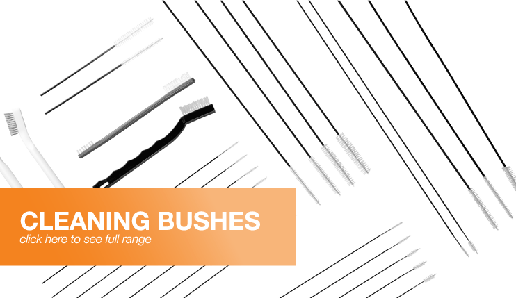 Brushes-02.png